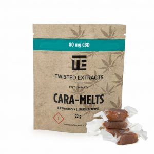 Twisted-CBD-Caramelts-1024x1024