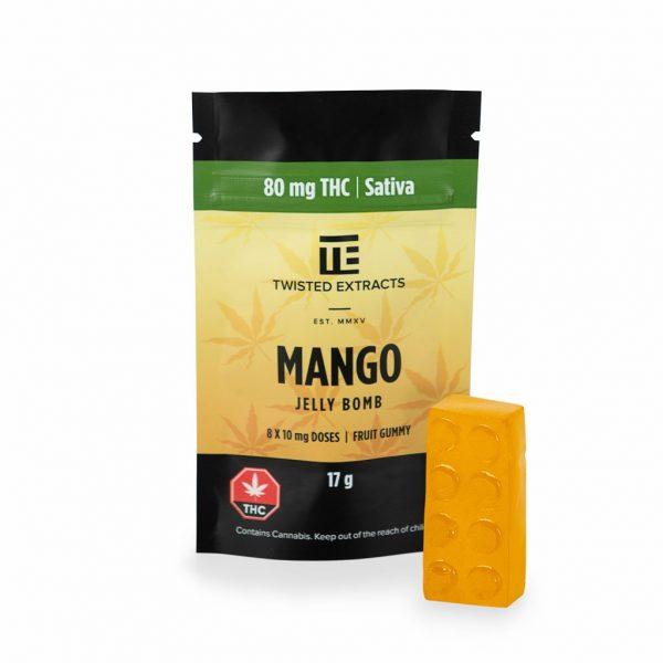 Twisted-Mango-Jelly-Bomb-1024x1024