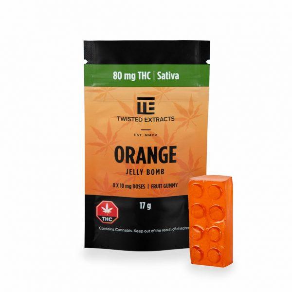 Twisted-Orange-Jelly-Bomb