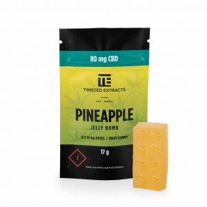 Twisted-Pineapple-CBD-Jelly-Bomb-1024x1024
