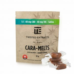 Twisted-Sativa1to1-Caramelts-1024x1024