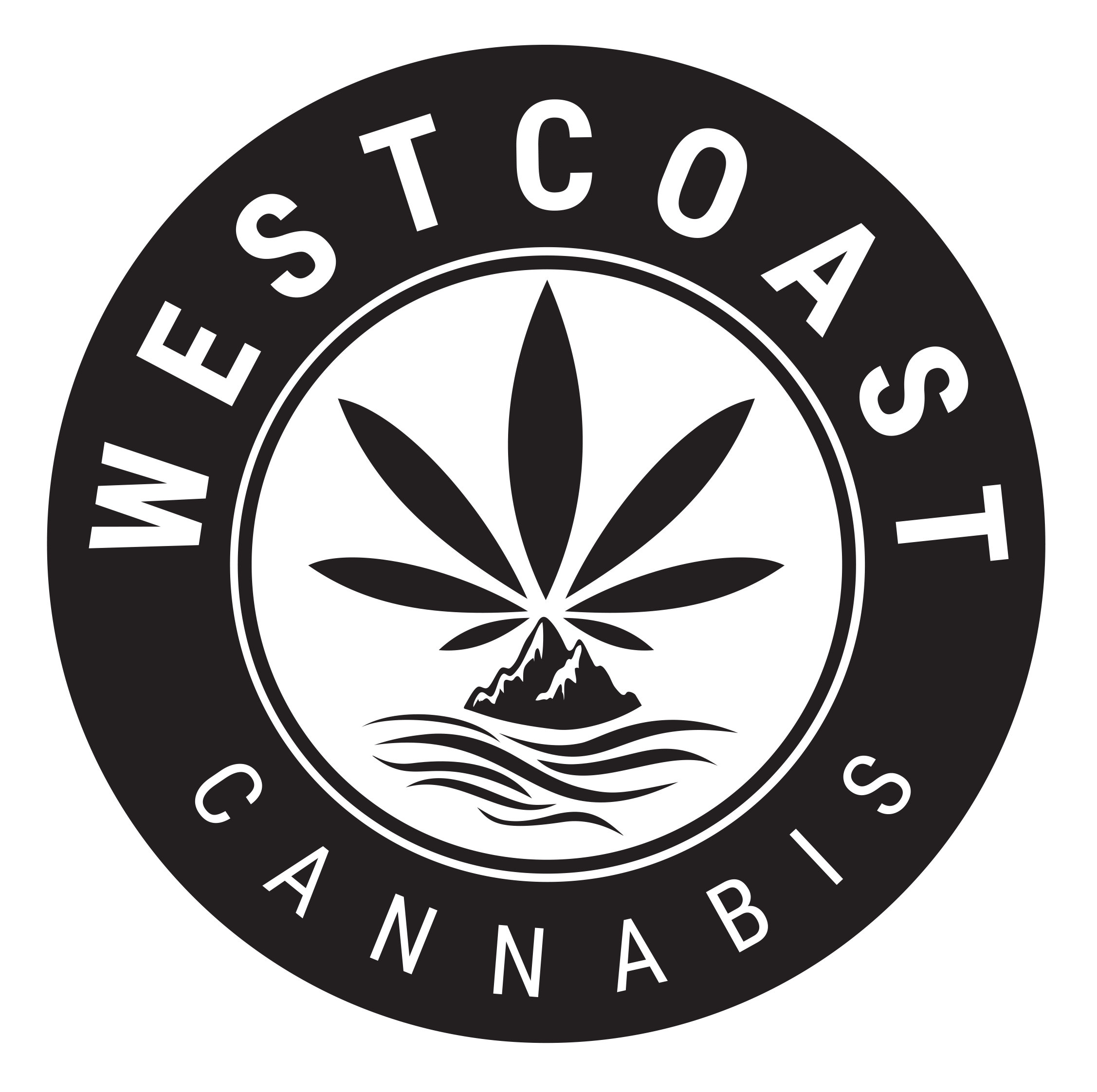 Top-Rated Online Dispensary Canada | West Coast Cannabis