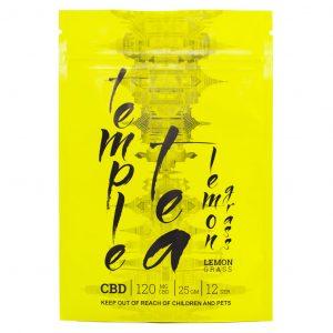 temple-tea-cbd-1