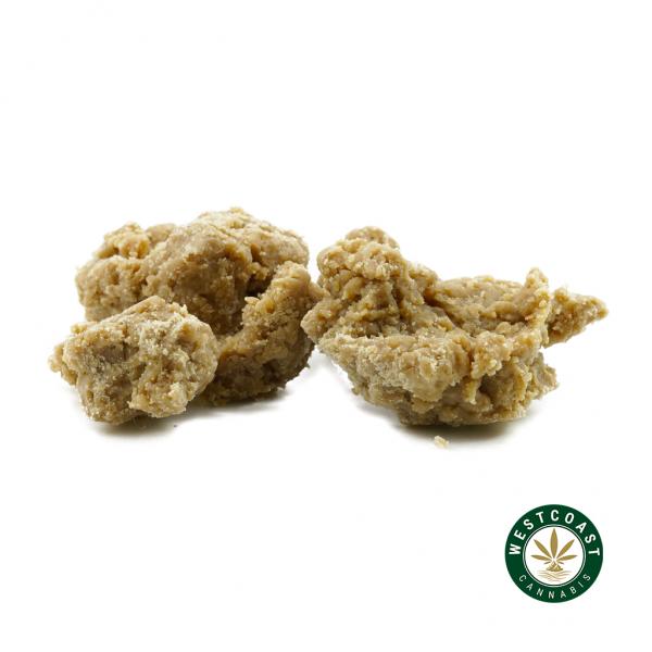 GORILLA-GLUE-BUDDER-westcoast-cannabis