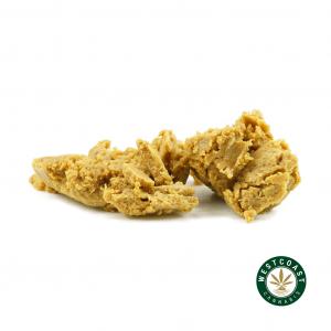 LAVENDER-HAZE-BUDDER-Westcoast-Cannabis