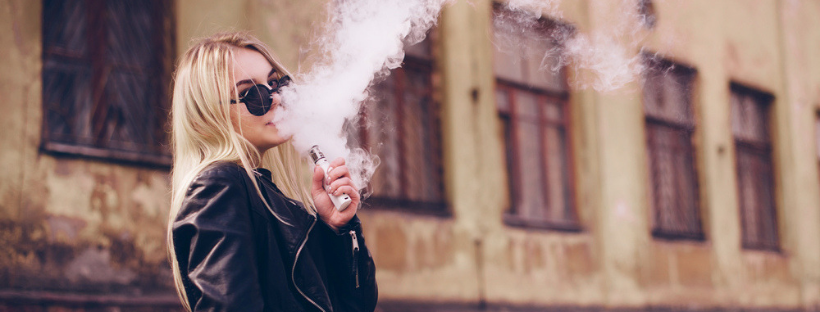 How to Vape Cannabis Concentrates
