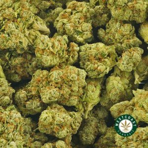 Buy Cannabis Wedding Cake at Wccannabis Online Shop