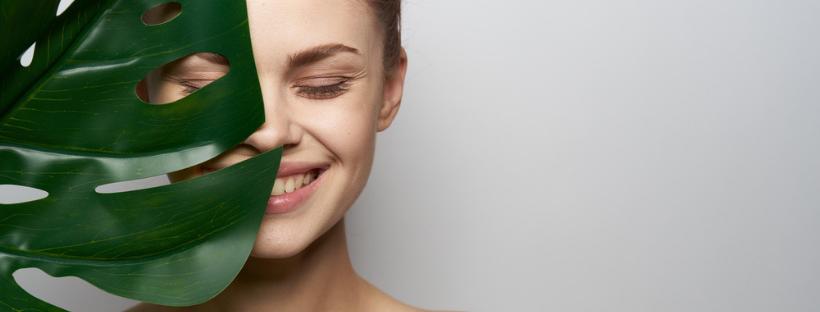 CBD Oil Improves Your Skin