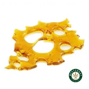 Buy Shatter Platinum Kush at Wccannabis Online Shop