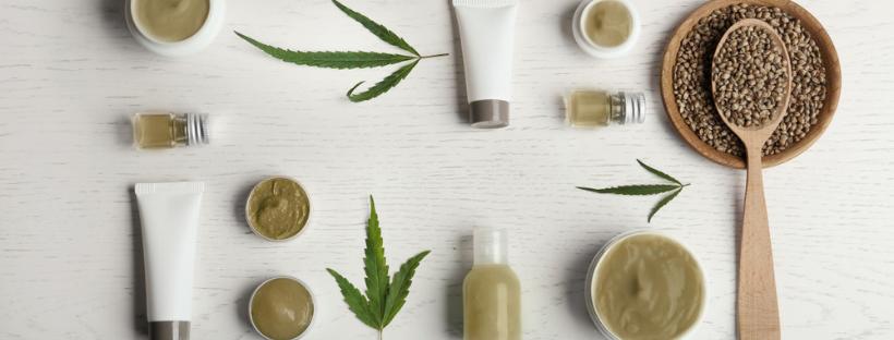 How Should You Use Marijuana