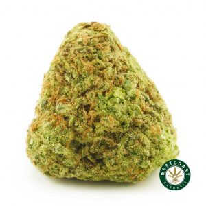 Buy Cannabis Strawberry Banana at Wccannabis Online Shop