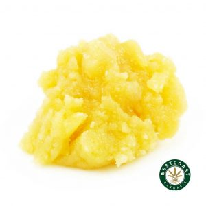 Buy Live Resin Girl Scout Cookies at Wccannabis Online Shop