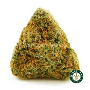 Buy Cannabis Slurricane at Wccannabis Online Shop