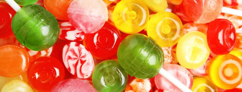 What You Need To Make Marijuana Hard Candy