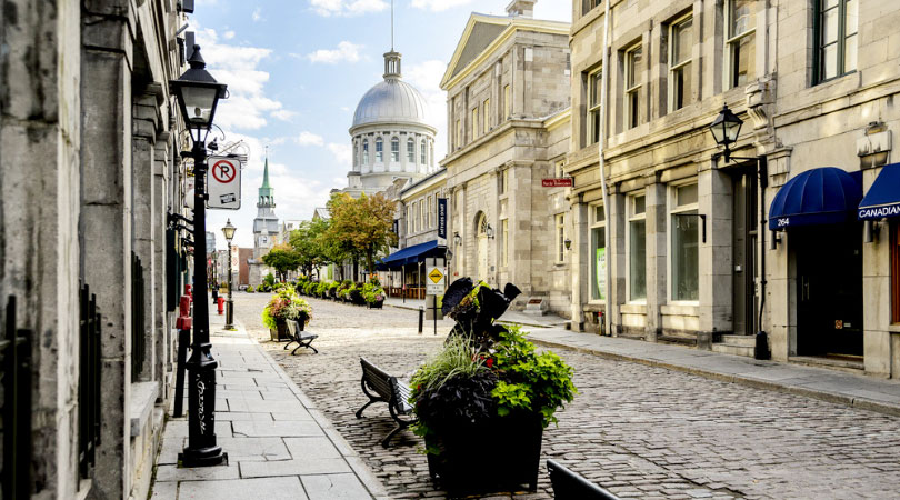 buy weed online montreal
