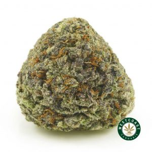 Buy Cannabis Black Diamond at Wccannabis Online Shop