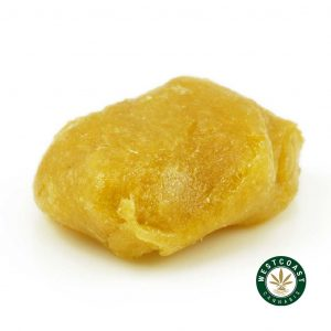 Buy Budder Candy Land at Wccannabis Online Shop