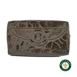 Buy Hash Bently Fire at Wccannabis Online Shop