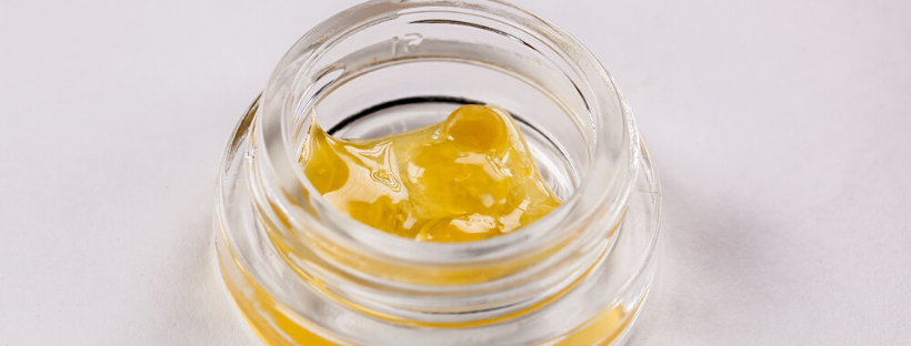 What To Expect From CBD Distillate