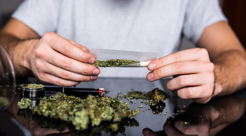 5 Best Rolling Papers for the Perfect Joint