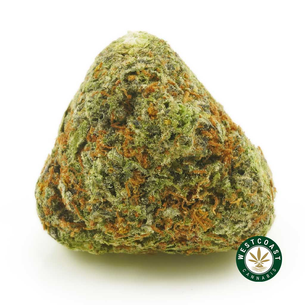 Buy Cannabis Kushberry Online at Wccannabis Onilne Shop