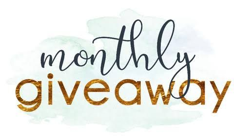 Weekly Newsletter + $1000 Store Credit Contest Giveaway