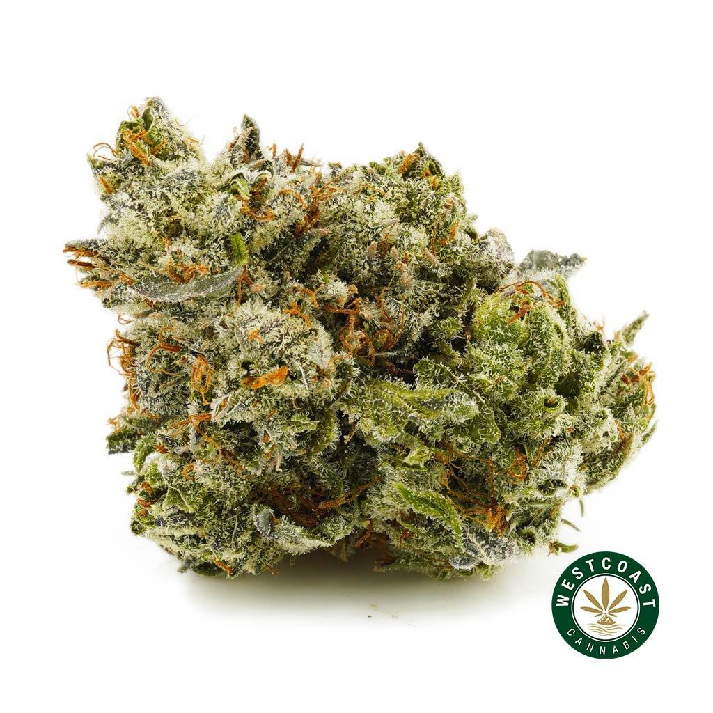West Coast Cannabis New Drops + New $120/Oz