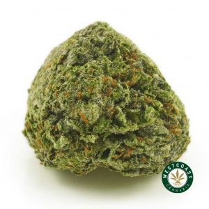 Buy Cannabis Purple Candy at Wccannabis Online Shop