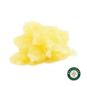 Buy Live Resin Sugar Breath at Wccannabis Online Shop