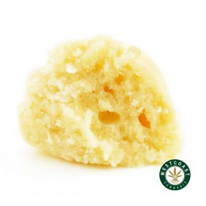 Buy Crumble Gods Green Crack at Wccannabis Online Shop