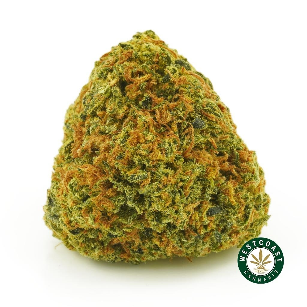 West Coast Cannabis Purchase Giveaway Cash Prize & Store Credit