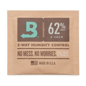 cannabis boveda packs