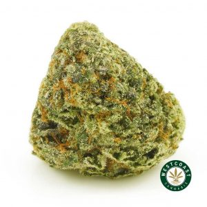 buy cannabis cherry do si do online