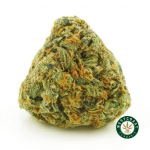 buy cannabis online peanut butter breath