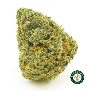 BUY CANNABIS LA CONFIDENTIAL ONLINE