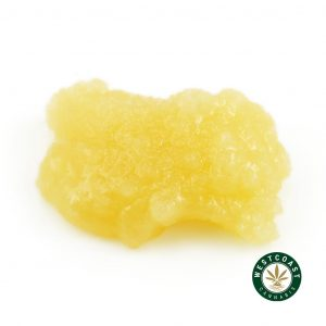 Buy Grape Cake Live Resin at Wccannabis Online Shop
