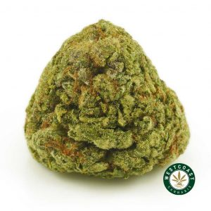 Buy Cannabis Sweet Berry Online at Wccannabis Online Shop