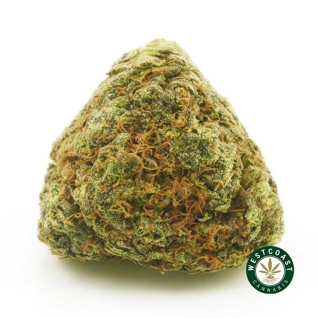 Buy Cannabis Sour Tangie at Wccannabis Online Shop