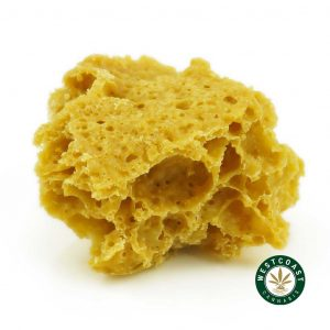 Buy Budder ATF at Wccannabis Online Shop