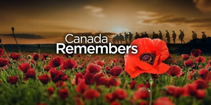 West Coast Cannabis Last Day to Save 10% Remembrance Day Sale