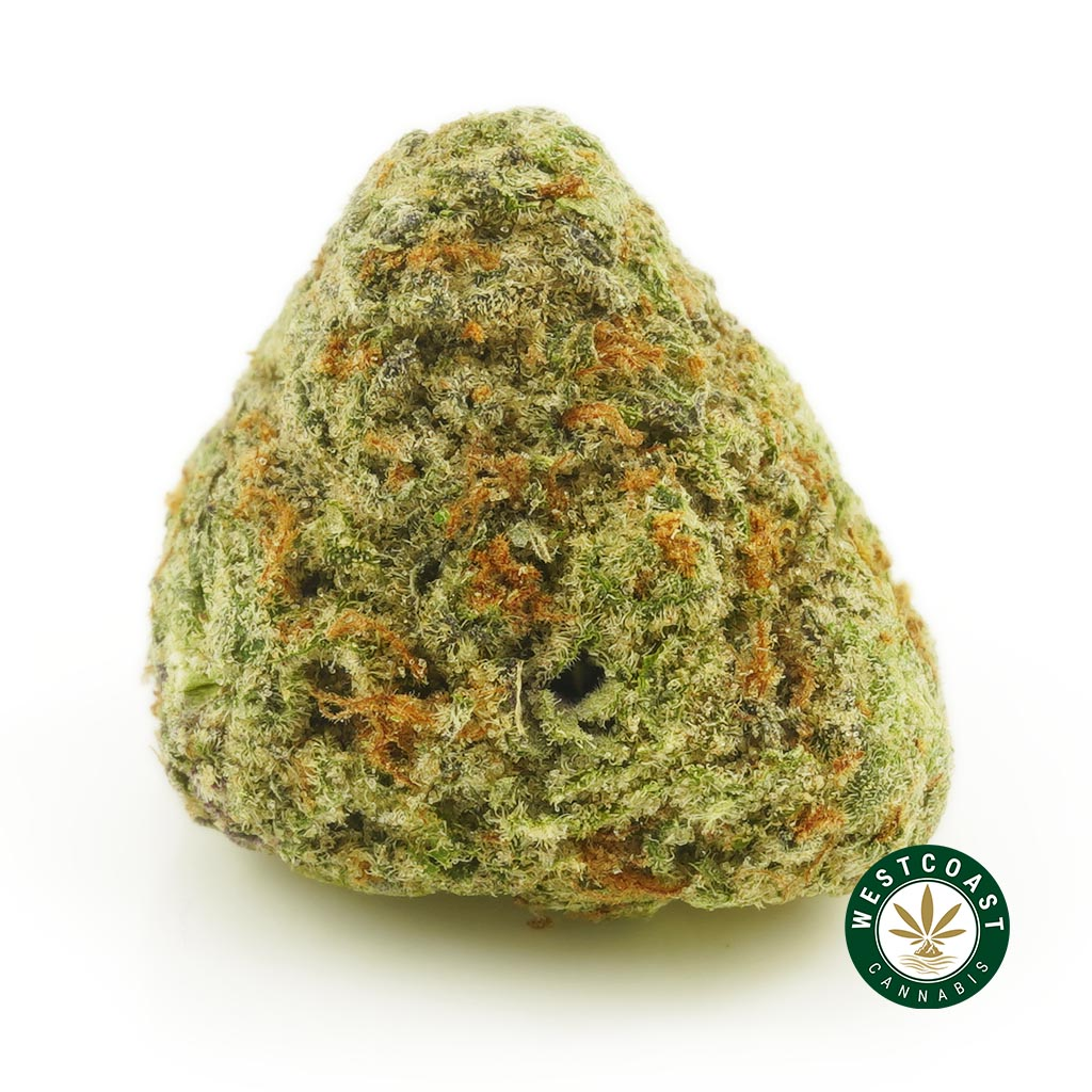 Buy Cannabis Pineapple Godbud Online at Wccannabis online Shop