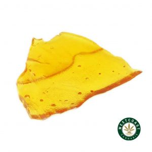 Buy So High Extract Candy Land Shatter at Wccannabis Online Shop