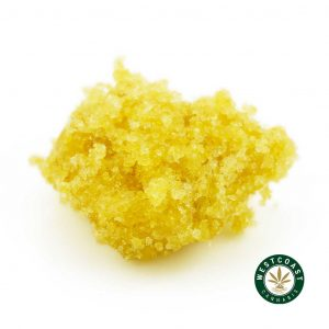 Buy Diamond Blueberry Cheesecake at Wccannabis Online Shop