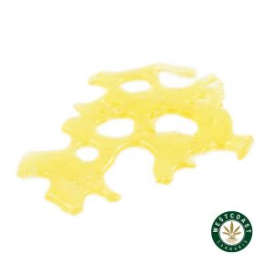 Buy So High Shatter ATF at Wccannabis Online Shop