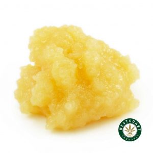 Buy Live Resin Wedding Cake at Wccannabis Online Shop