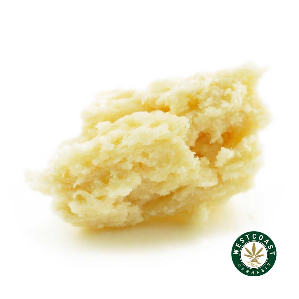 Buy Crumble Lemon Sour Diesel at Wccannabis Online Shop