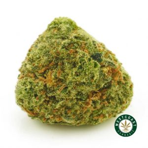 West Coast Cannabis Weekly New Drops
