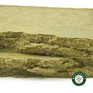 Buy Hash Blond OG at Wccannabis Online Shop