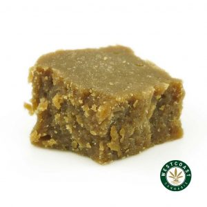 Buy Budder Incredible Hulk at Wccannabis Online Shop
