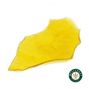 Buy Shatter Tom Ford at Wccannabis Online Shop